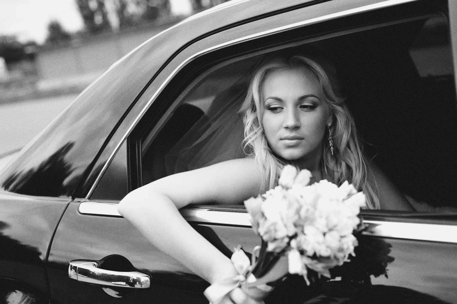 Wedding Saloon :: Свадебный форум - Свадебные платья и аксессуары